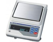 Весовое оборудование  DL-120WP