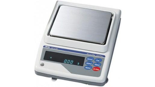 Весовое оборудовании GX-200 серии GX