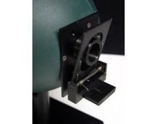 BRDF измерения на поверхностях