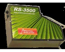 Полно-диапазонный портативный спектрорадиометр RS-3500