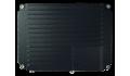 Мультиспектральные системы для БПЛА