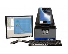 Автоматический анализатор SPF-290AS