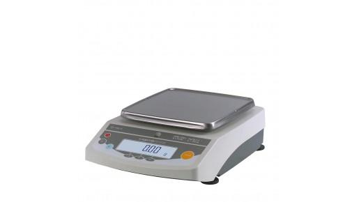 Весовое оборудование сартогосм СЕ8101-С