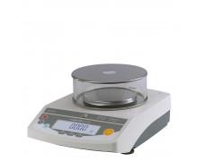 Весовое оборудование сартогосм СЕ153-С