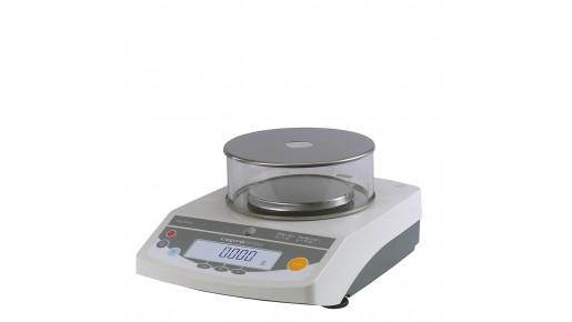 Весовое оборудование сартогосм СЕ323-С